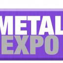 Salon Metal Expo à Paris du 15 au 18 novembre 2016