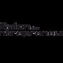 Salon des entrepreneurs à Marseille : 26 & 27 octobre 2016