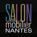 Salon du mobilier du 05 au 07 février 2017