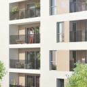 Bilan du salon de l'immobilier 2017 à Lyon : 6 500 visiteurs