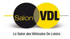 logo VDL