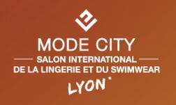 Mode City, le salon international de la lingerie