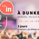 20ème édition des Assises Européennes de la Transition Énergétique : du 22 au 24 janvier 2019 à Dunkerque