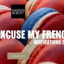 Salon Maison & Objet édition 2019