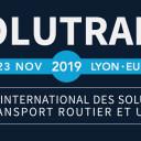 Transport: les salons à ne pas manquer en 2019-2020