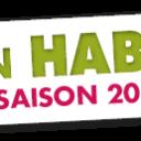 Le salon habitat et Jardin à Fontenay-le-Comte du 15 au 17 mars