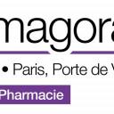 Le salon PharmagoraPlus, les 7 et 8 avril 2018