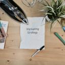 4 conseils pour améliorer votre stratégie de communication