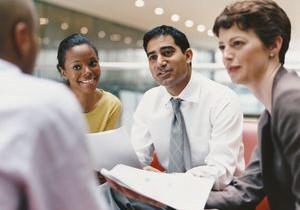 Séminaire métier : la gestion des sociétés de services